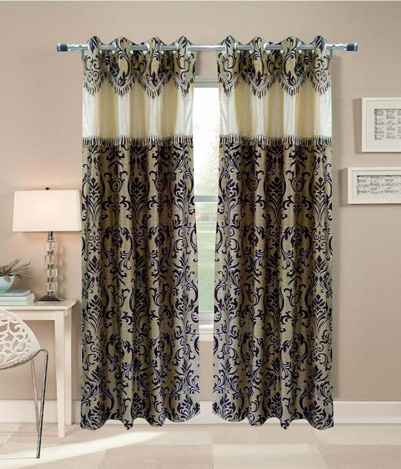 D Decor Online Curtains Decoratingspecial Com
