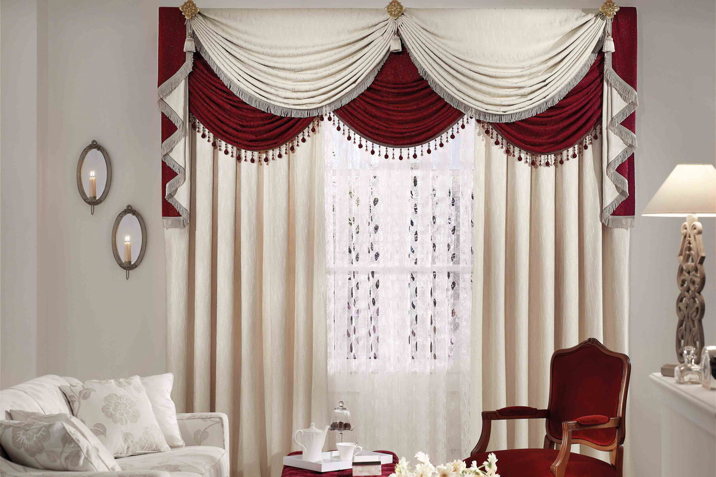 Hi Decor Is A Place With Elegant Designs And Wide Range Of Choices For You To Choose From